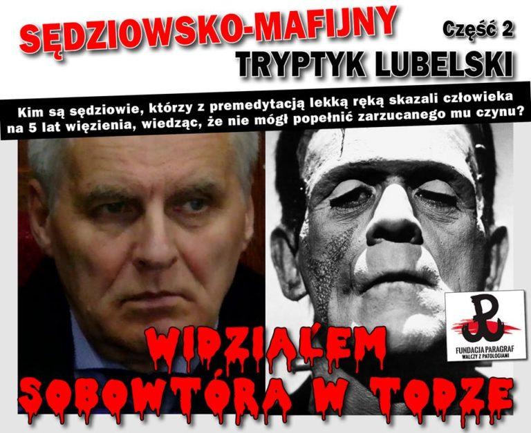 mafiny-trybtryk-lubelski-2