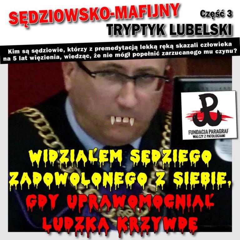 mafiny-trybtryk-lubelski-3